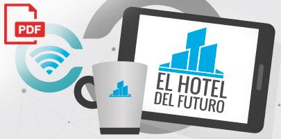 El hotel del futuro